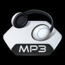 Mp3 Music Zing
