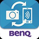明基智能社交相机安卓版软件免费下载