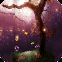童话森林-宝软3D主题