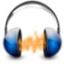FX音质增强器