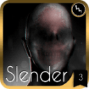 Slenderman系列恐怖游戏