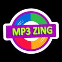 Nghe nhac Mp3 Zing
