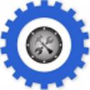 文凭机械工程