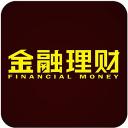 今日财富.金融理财版