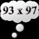 有趣的数学技巧