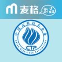 中國高新技術企業·下旬刊