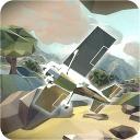 纸飞机的旅行