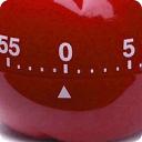 循环倒计时器