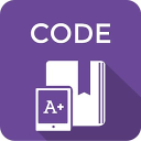 Java Programming Guide