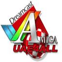 Uae4all2