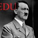 Adolf Hitler Quiz, Bio & More!