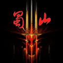 我的游戏---中文
