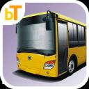 疯狂巴士-超凡公交