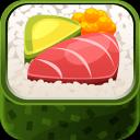 Me So Sushi