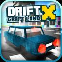 Drift X - Craft Land