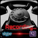 Call Recorder Skype+Viber