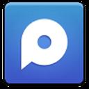 Pixitti-Pixiv客户端