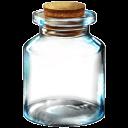 瓶子-美文读者