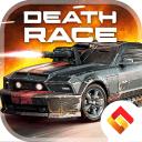 死亡飞车 无限金币版 Death Race: