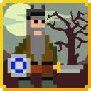 像素英雄:字节与魔法