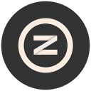 zolo图标包