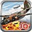3D空战英豪(送100勋章)