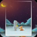 奇幻咔咔02-宝软3D主题