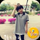 YOO主题-恩典的love