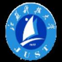 江苏科技大学信息系统