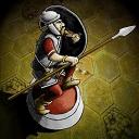 征服!中世纪王朝