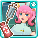 Nurse Kid Care