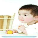 宝软桌面-宝贝娃娃