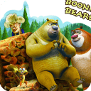 熊出没光头强-宝软3D主题
