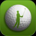 环球高尔夫