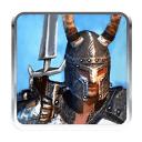 中世纪之战 Anargor