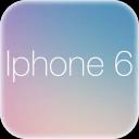 iphone6锁屏抢先版