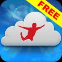Jump Desktop Free (RDP & VNC)