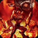 红色警戒战地红警-2-宝软3D主题