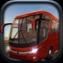 模拟巴士2015