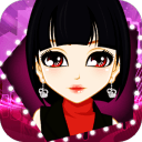 Dress Up™: Oriental Style