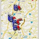 """V3.9.8 找附近的""""直營""""中油加油站"""