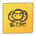 TSF 便签小部件