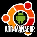 ADB Manager