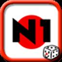 日語N1一級能力試(句型文法篇)