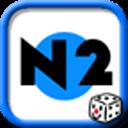 日語n2 二級能力試文法句型篇
