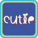 Cutie Font for Samsung Galaxy