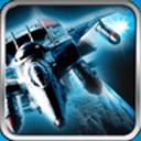 太空战机2014