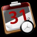 赛车2谷歌日历