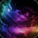 星星物语-宝软3D主题