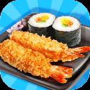 忍者厨师:日本料理
